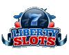 Jouez aux jeux Liberty Slots