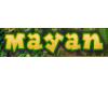 Jouer à Mayan Fortune
