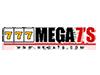 Jouer à Mega 7