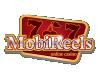 Mobireels