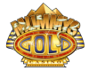 Jouer à Mummys Gold