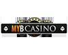 MyBcasino
