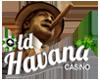 Jouez à la vieille Havane