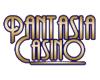 Jouer à Pantasia