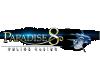 Jouer à Paradise 8