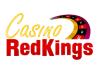 Jouez au Casino Red Kings