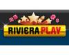 Jouer à Riviera Play