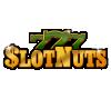 Slotnuts