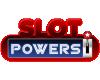 Slot Power