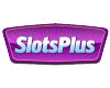 Play Slots Plus