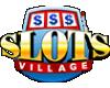 Slots Village