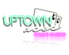 Play Uptown Aces