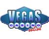 Jouez au Vegas Casino en ligne