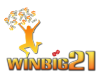 Jouer à Winbig21
