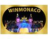 Win Monaco