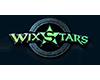 Jouer à Wixstars