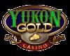 Jouez à Yukon Gold