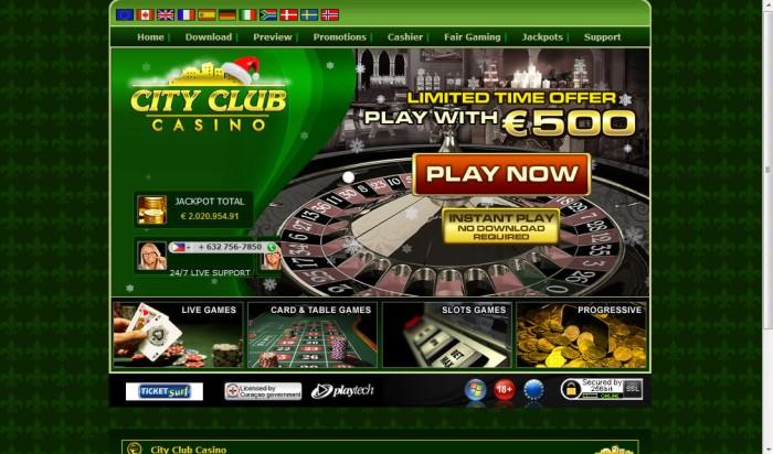 watch casino online free 1995 american poker