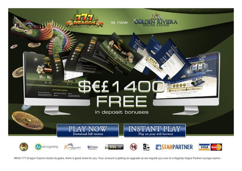 free online casino bonus codes no deposit online spielen kostenlos
