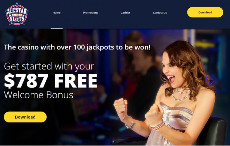 Spielen Online Casino Royal Panda