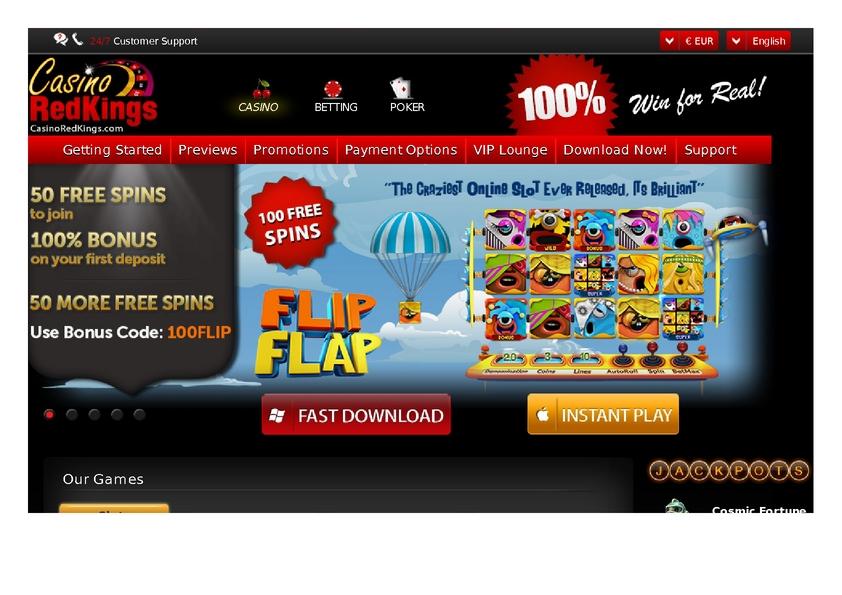 casino x код