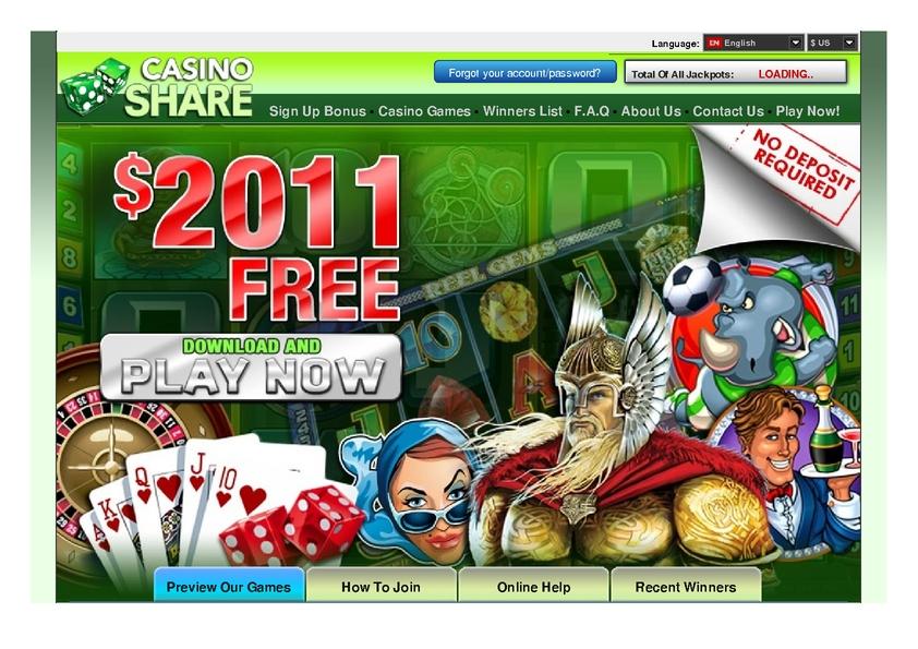 визитки интернет казино lang ru