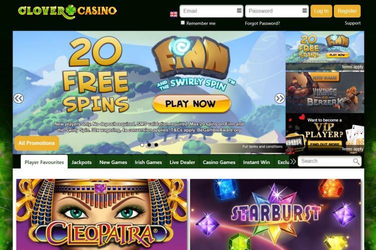 Drake Casino Login Latest Casino Bonus Codes