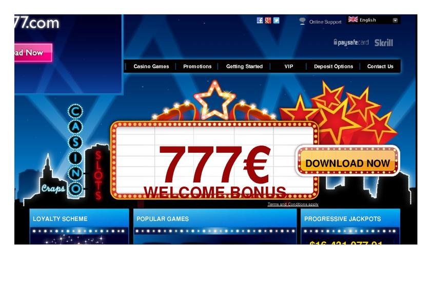 otzivi-o-onlayn-kazino-777