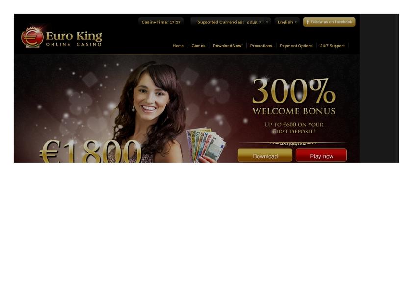 online casino bonus guide gratis spile spilen