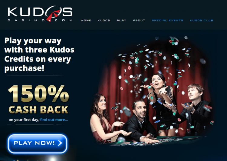 Real money safe casinos online canada players
