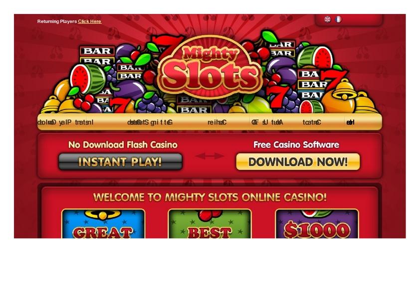 online casino dmax