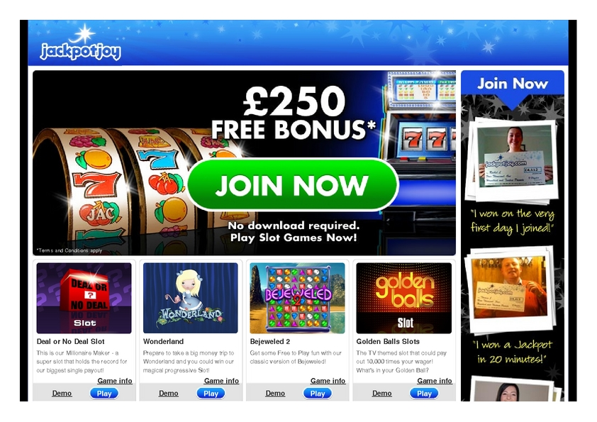 my bet casino free
