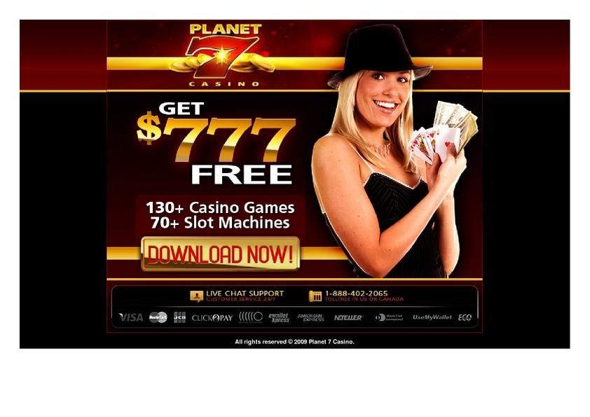 online casino review online casino spiele
