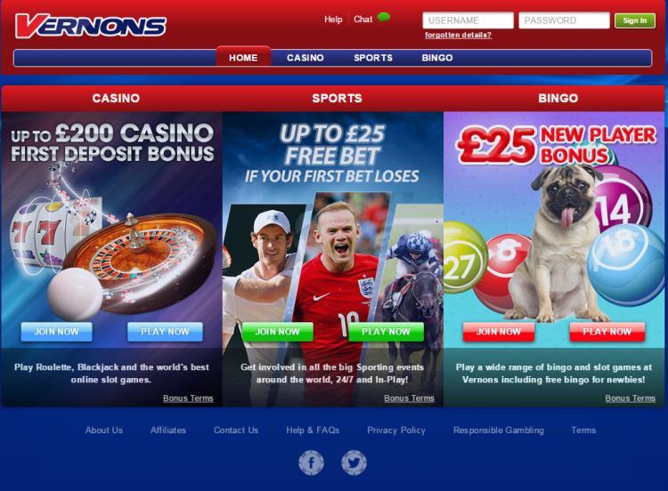 online casino gratis bonus ohne einzahlung casino spiele free
