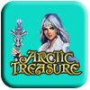Arctic Treasure Slot Machine