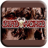 Deadworld Slot Machine