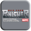 Punisher - War Zone Slot Machine