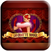 La Chatte Rouge Slot Machine