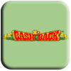 Mr. Cash Back Slot Machine