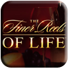 The Finer Reels of Life Free Slots Demo