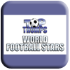 Top Trumps World Football Stars Slot Machine
