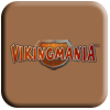 Viking Mania Slot Machine