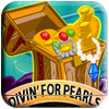 Divin' For Pearls Slot Machine