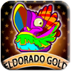 El Dorado Gold Slot Machine