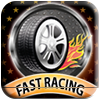 Fast Racing Slot Machine