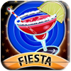 Fiesta Slot Machine