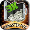 Gangster Fist Slot Machine