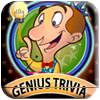 Genius Trivia Slot Machine