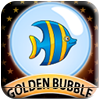 Golden Bubble Slot Machine
