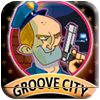 Groove City Slot Machine